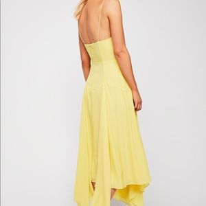 Free People Dresses - 🆕 FP Dress
